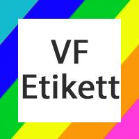 VF-Etikett-small-200x200