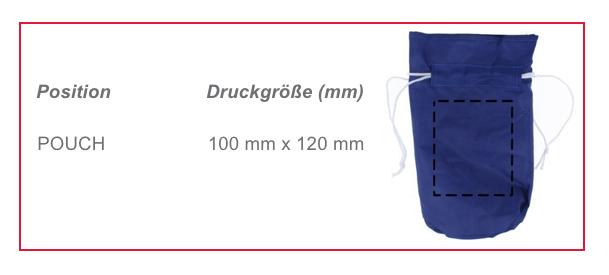 druckflaeche-blauerbeutel