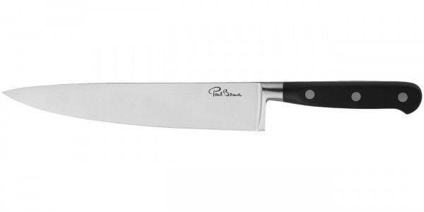 Paul Bocuse Essential Chefmesser