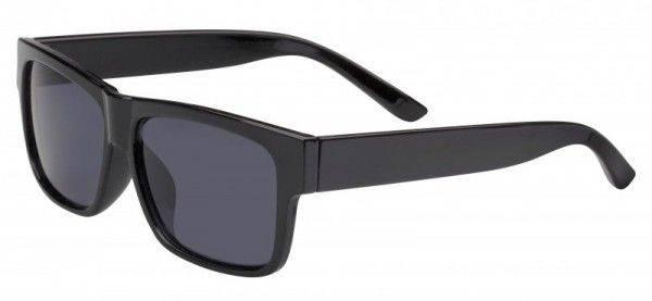 Sonnenbrille LS250