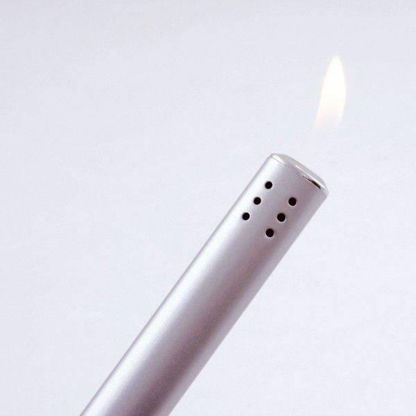 Unilite IBIZA Stabfeuerzeug