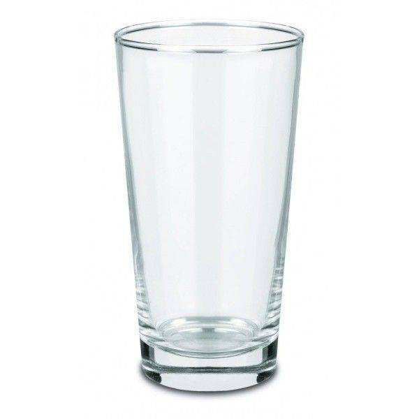 Aqua Mini Glas