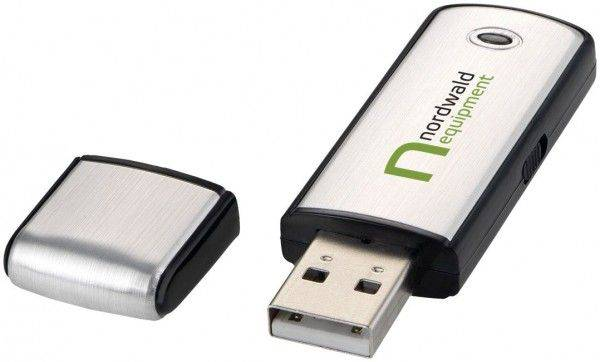 USB Square 2GB