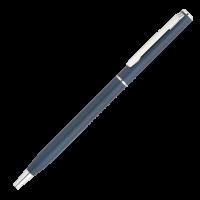 Slim Kugelschreiber