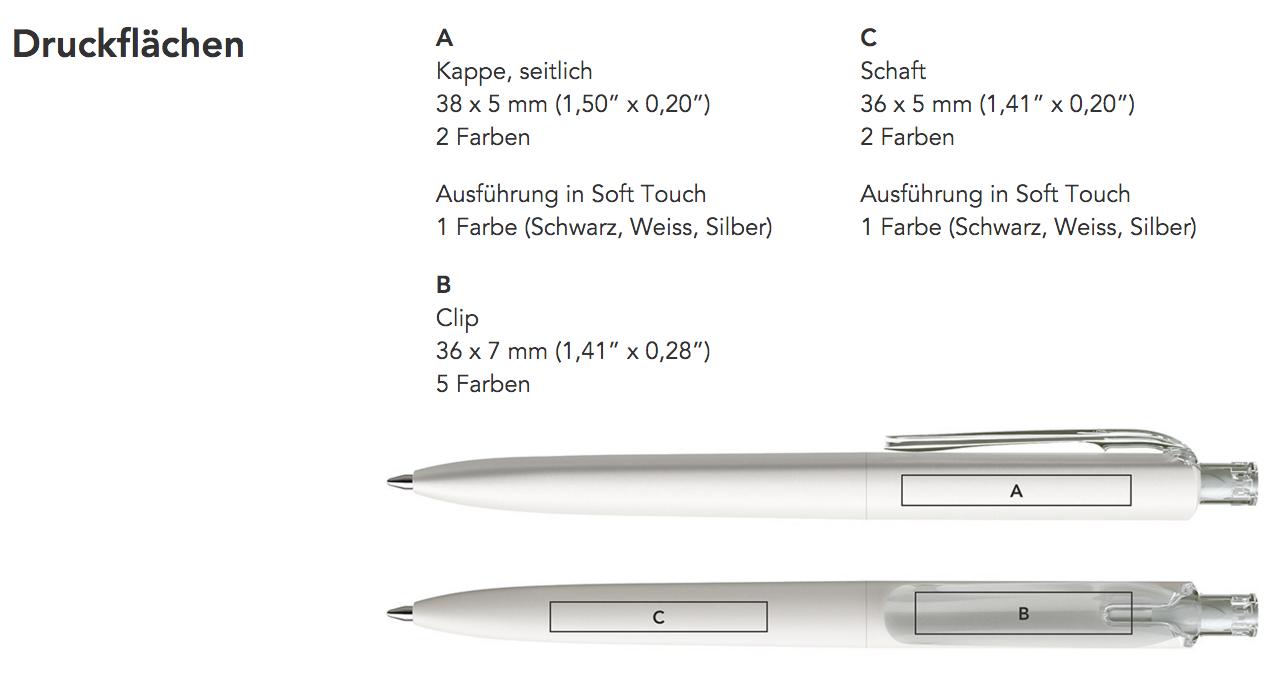 DS8-neue-Druckfla-chen