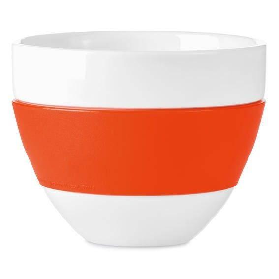 Koziol-Werbeartikel-AROMA-Milchkaffee-Tasse-300ml