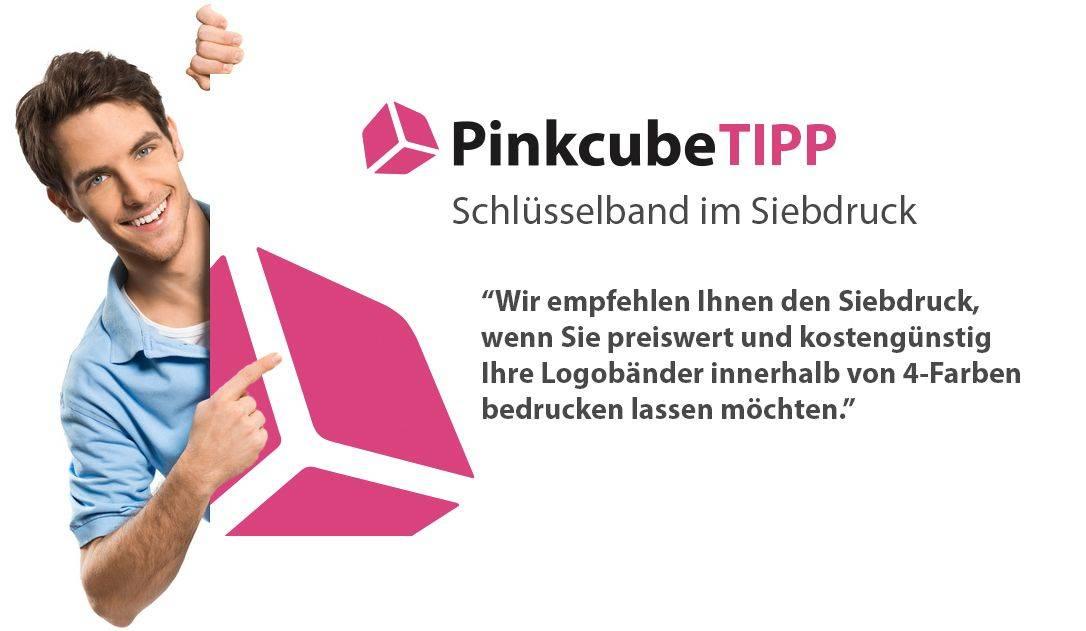 Pinkcube-Werbeartikel-Banne-Tipp1