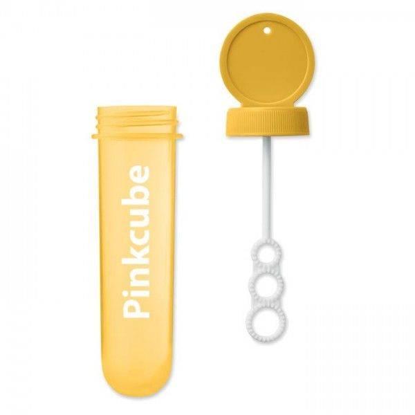 Seifenblasen-Stift, 30 ml
