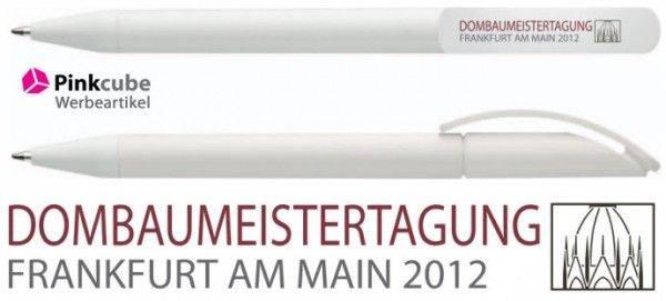 prodir-ds3-tpp-dombaumeistertagung