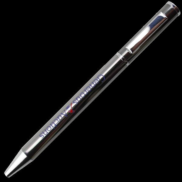 Kugelschreiber Madrid