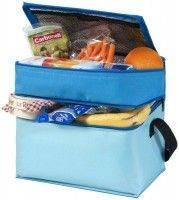 Trias Kühltasche
