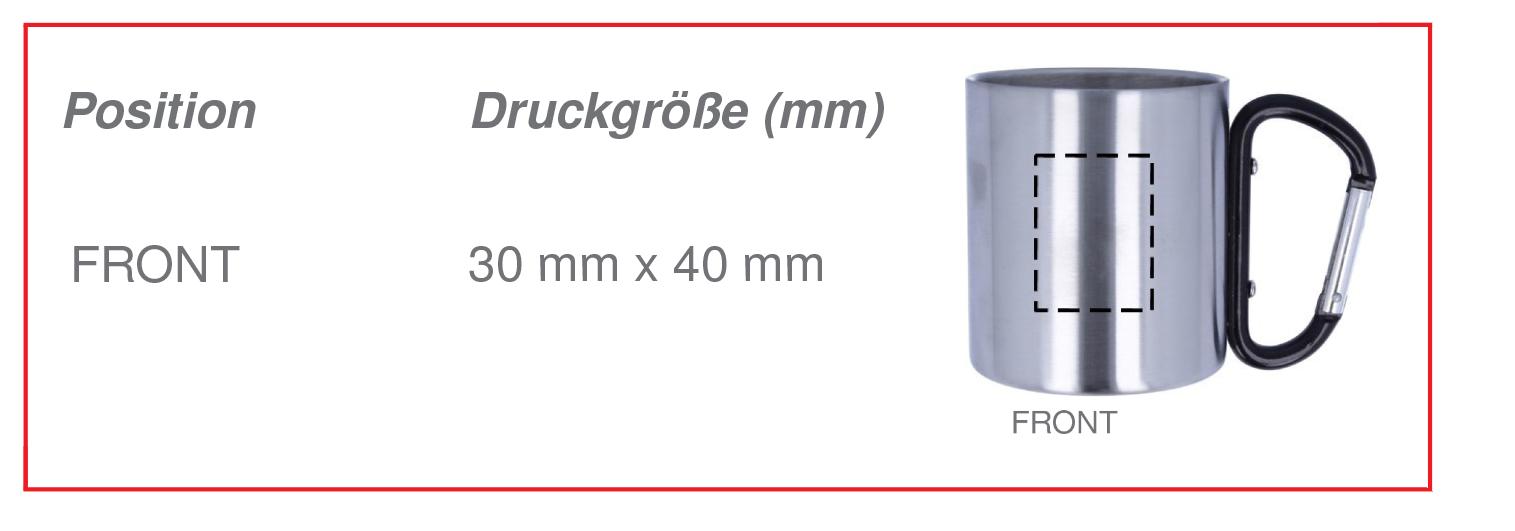 druckflaeche-rumbo