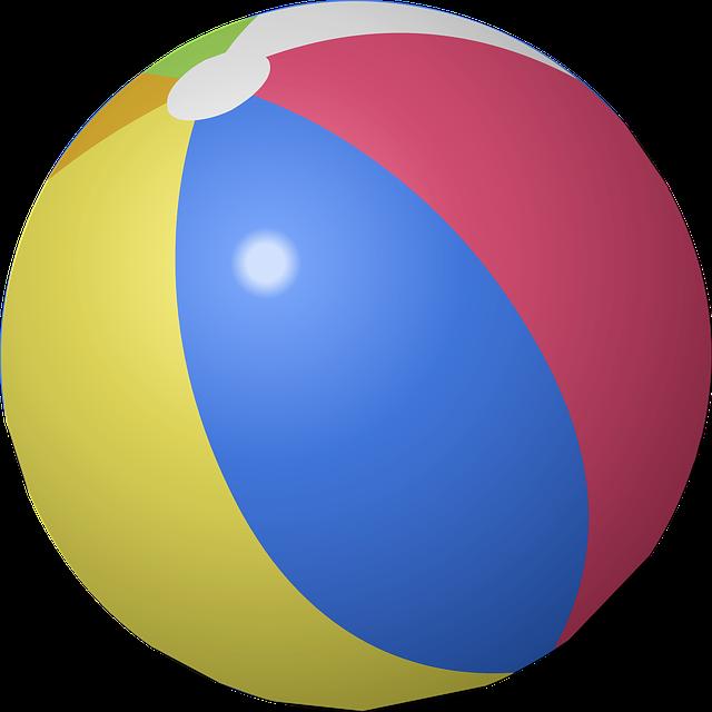 beach-ball-575425_640