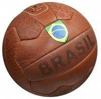 Nostalgic Fußball