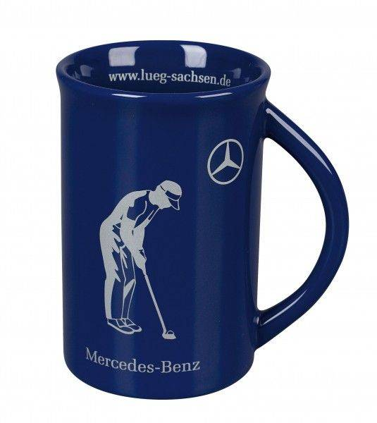 Norton Tasse 300 ml