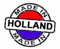 Trinkflaschen-made-in-hollandjpg