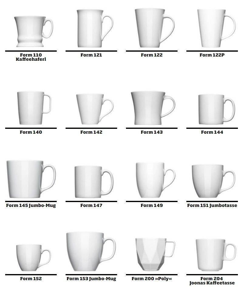 Tassen-Bedrucken-Porzellan-Werbeartikel-Kaffeetassen-mit-Druck