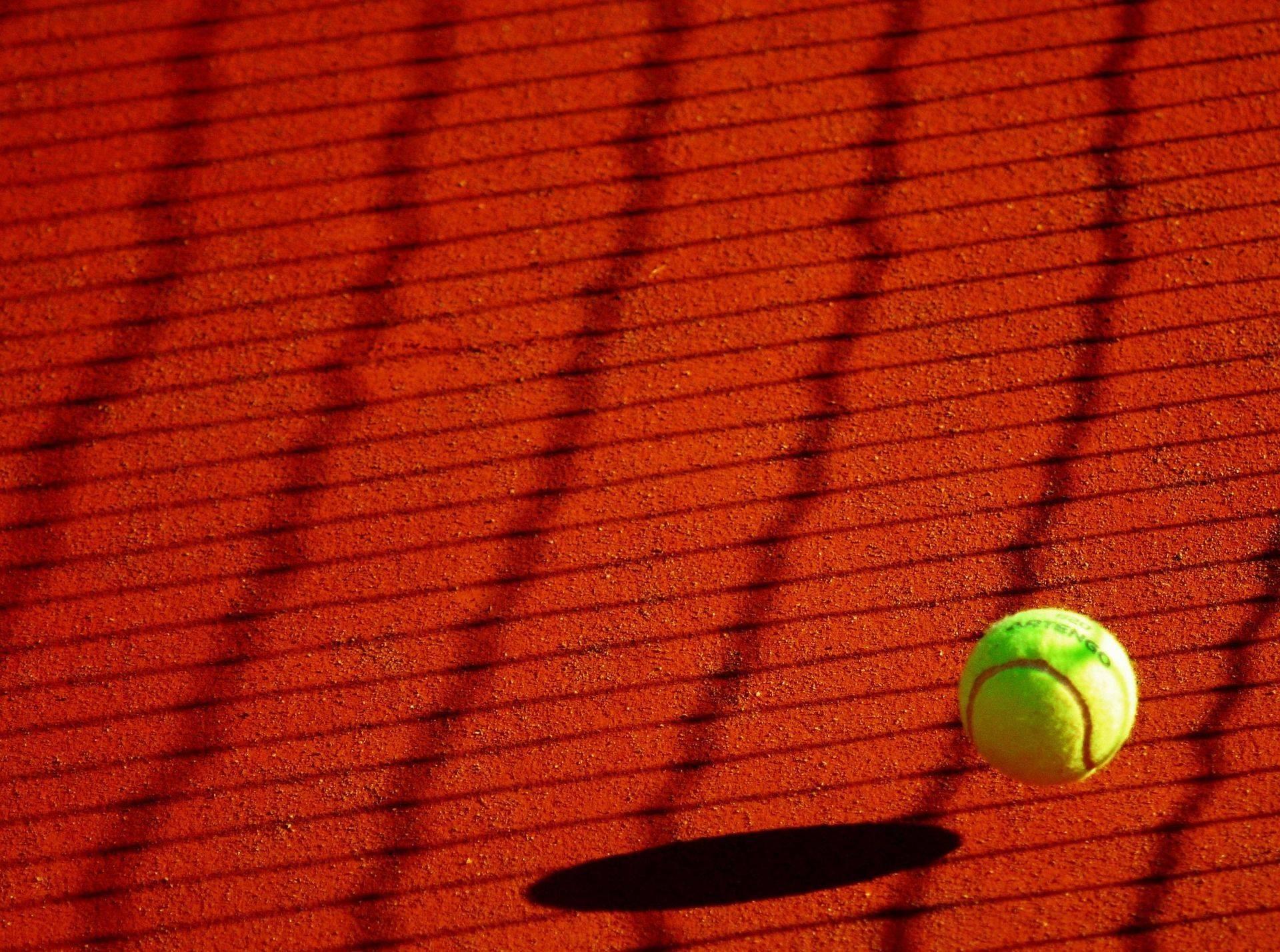 tennis-178696_1920