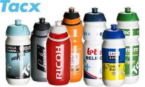trinkflaschen-tacx-bedrucken