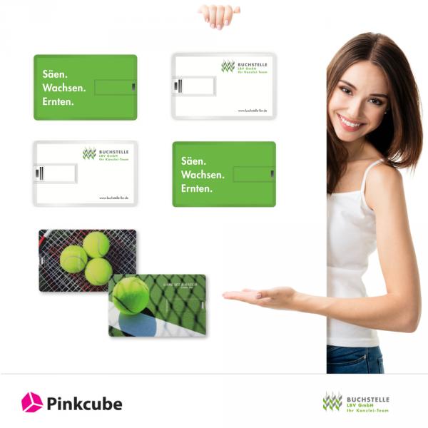 buchstelle-credit-cards