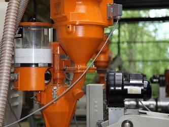 trinkflaschen-produktion