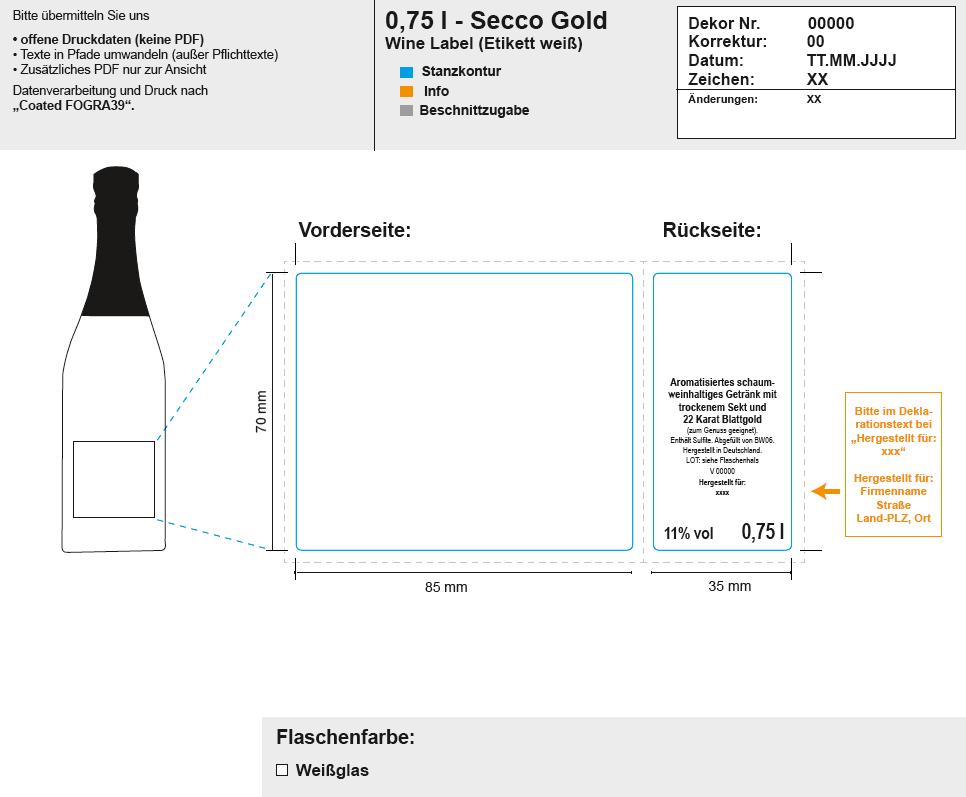 0-75-secco-gold_druck