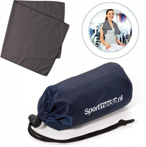 Microfaser Sport Handtuch