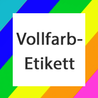 VF-Etikett200x200