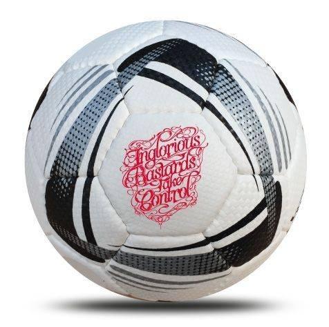 Mini Fußball Foamy