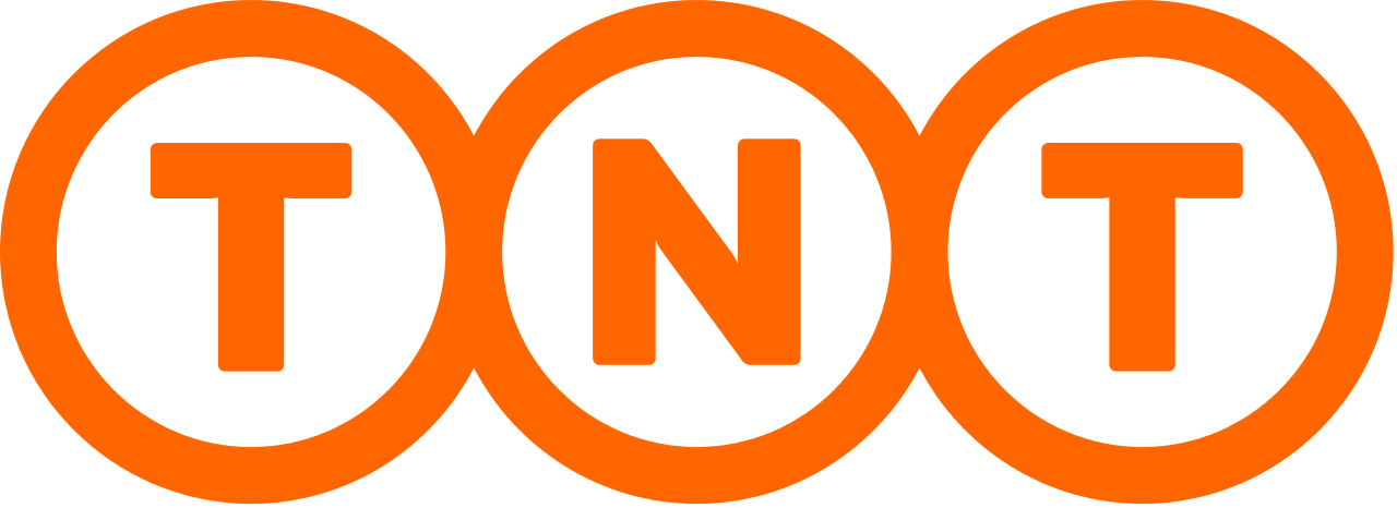 TNT_NV_logo-svg575020df6e8a7