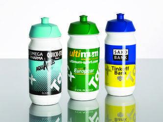 trinkflaschen-tacx-bedrucken5578572234559