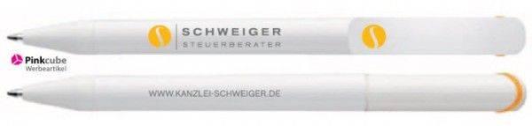 prodir-ds3-tpp-schweiger