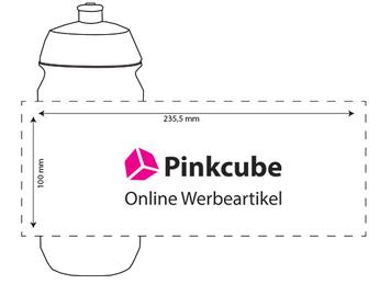druckfl-che-trinkflaschen-bedrucken-500