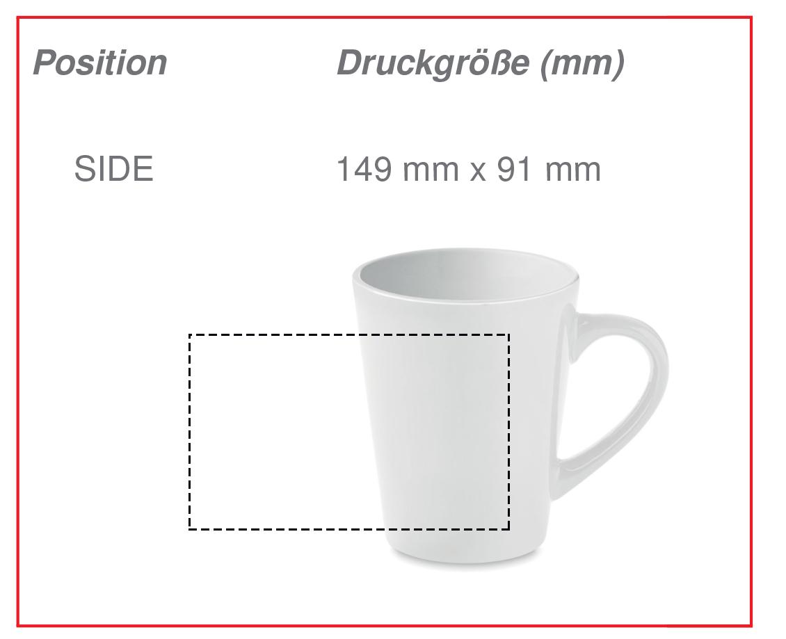 taza-druckflaeche5853b1db110ff