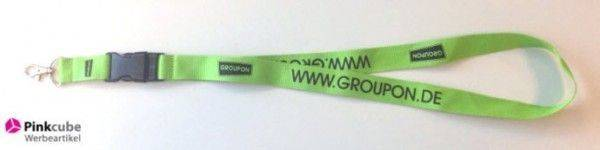 groupon54f6fdcb9d0a9