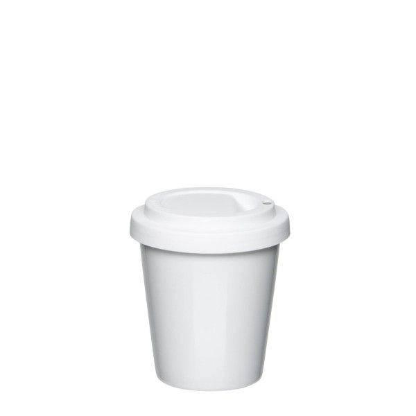 Espresso2Go