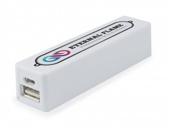 Power Bank Porto 2200 mAh