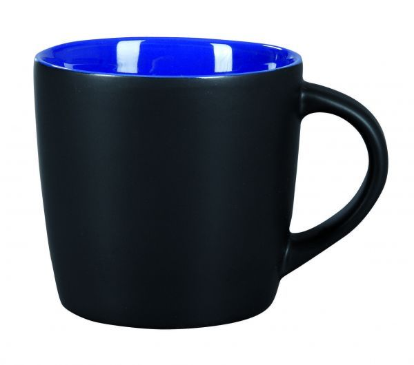Handy Supreme Tasse 300 ml