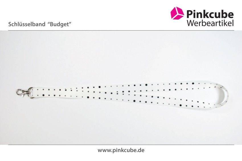 Hochschule f r gestaltung offenbach pinkcube blog for Hochschule gestaltung offenbach