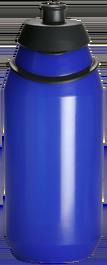 tacx-source-trinkflasche-blau
