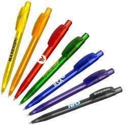 Kugelschreiber-mit-eigenem-Firmenlogo