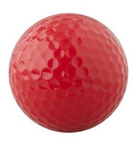 Nessa Golfball