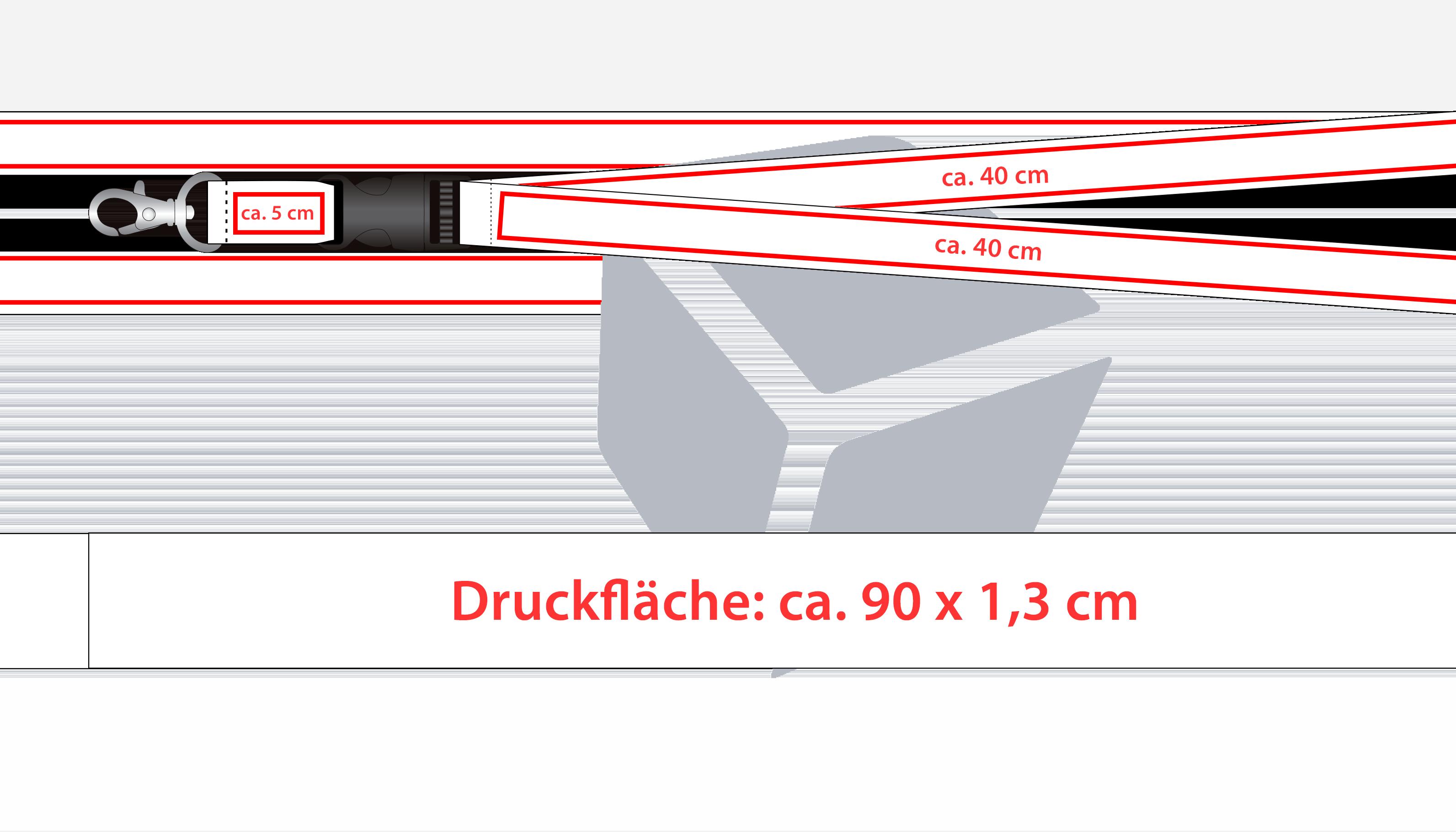 Druckflaeche-15mm-lanyard-original
