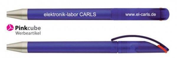 prodir-ds3-tfs-elektronik-labors-carls