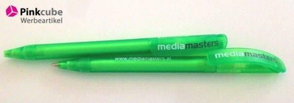 media-masters-prodir-ds3-werbekugelschreiber