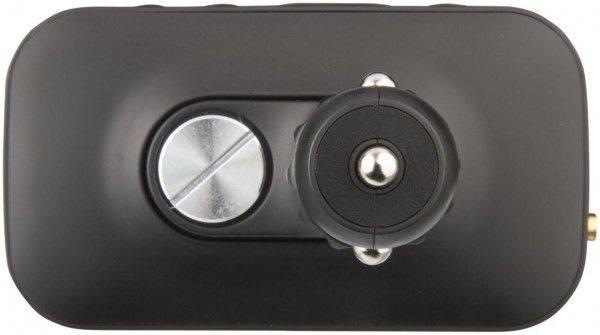 Prämienartikel-DAB Auto Adapter
