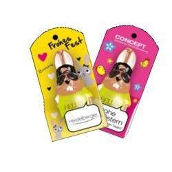 94567_HELLO_Bunny_10g57e24a461bf2b