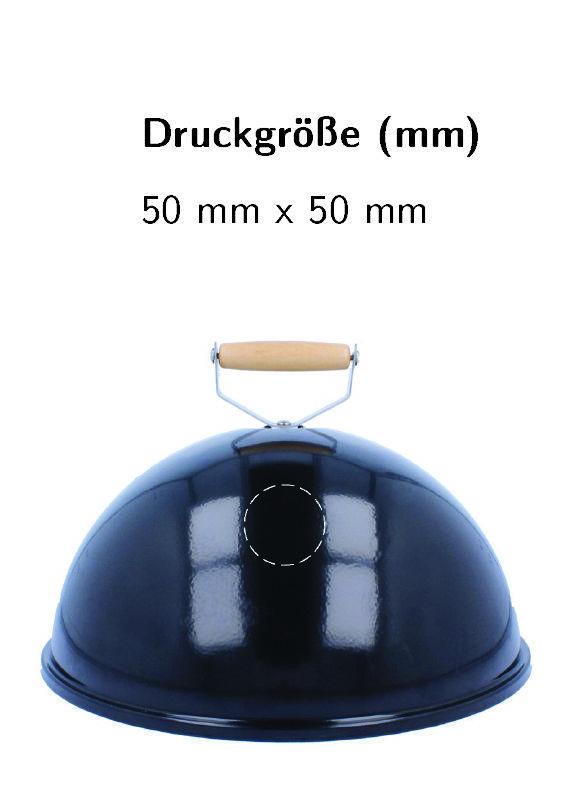 grill-druckflaeche