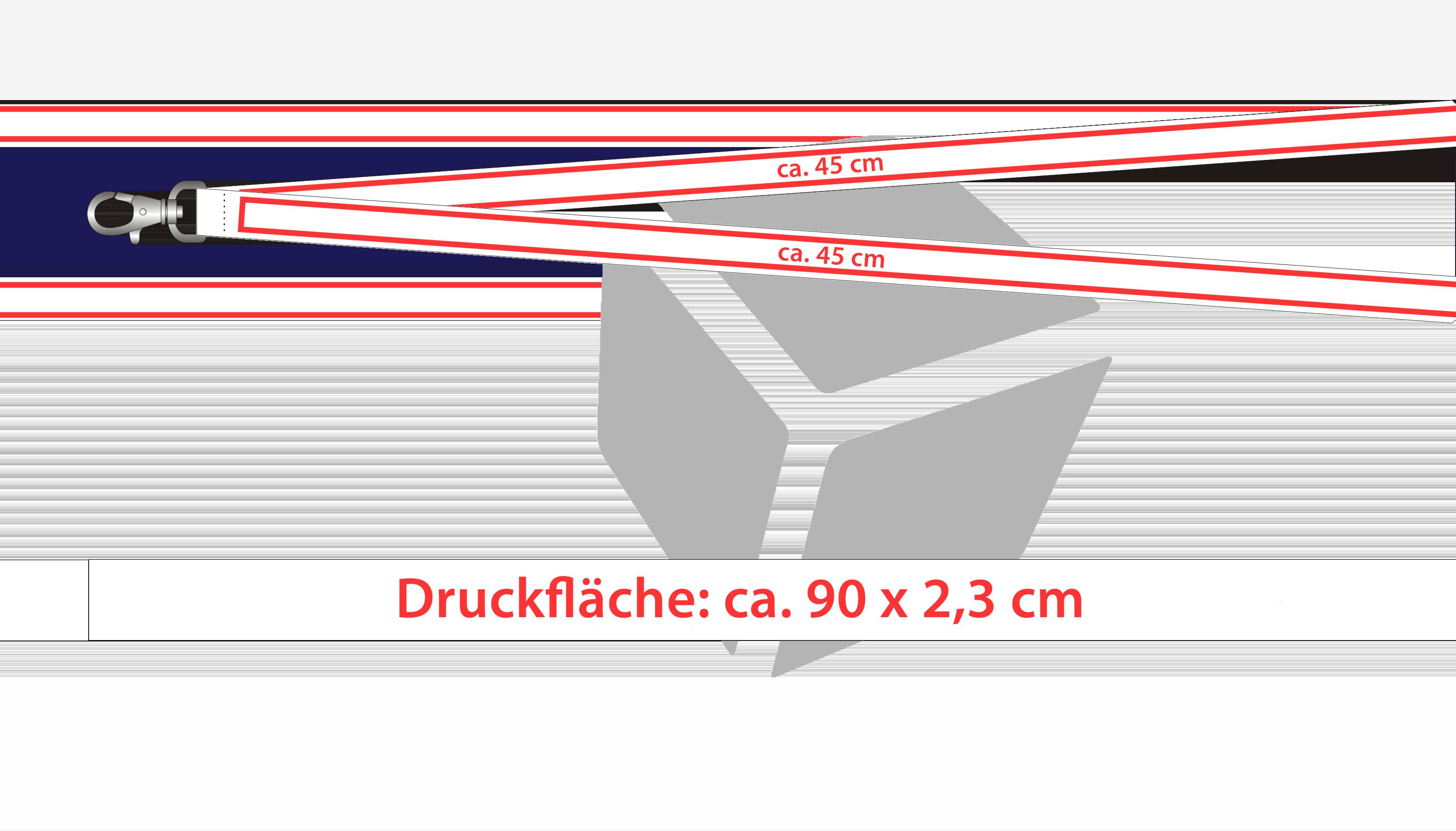 Druckflaeche-25mm-lanyard-budget