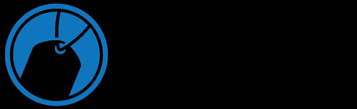 TopPromo